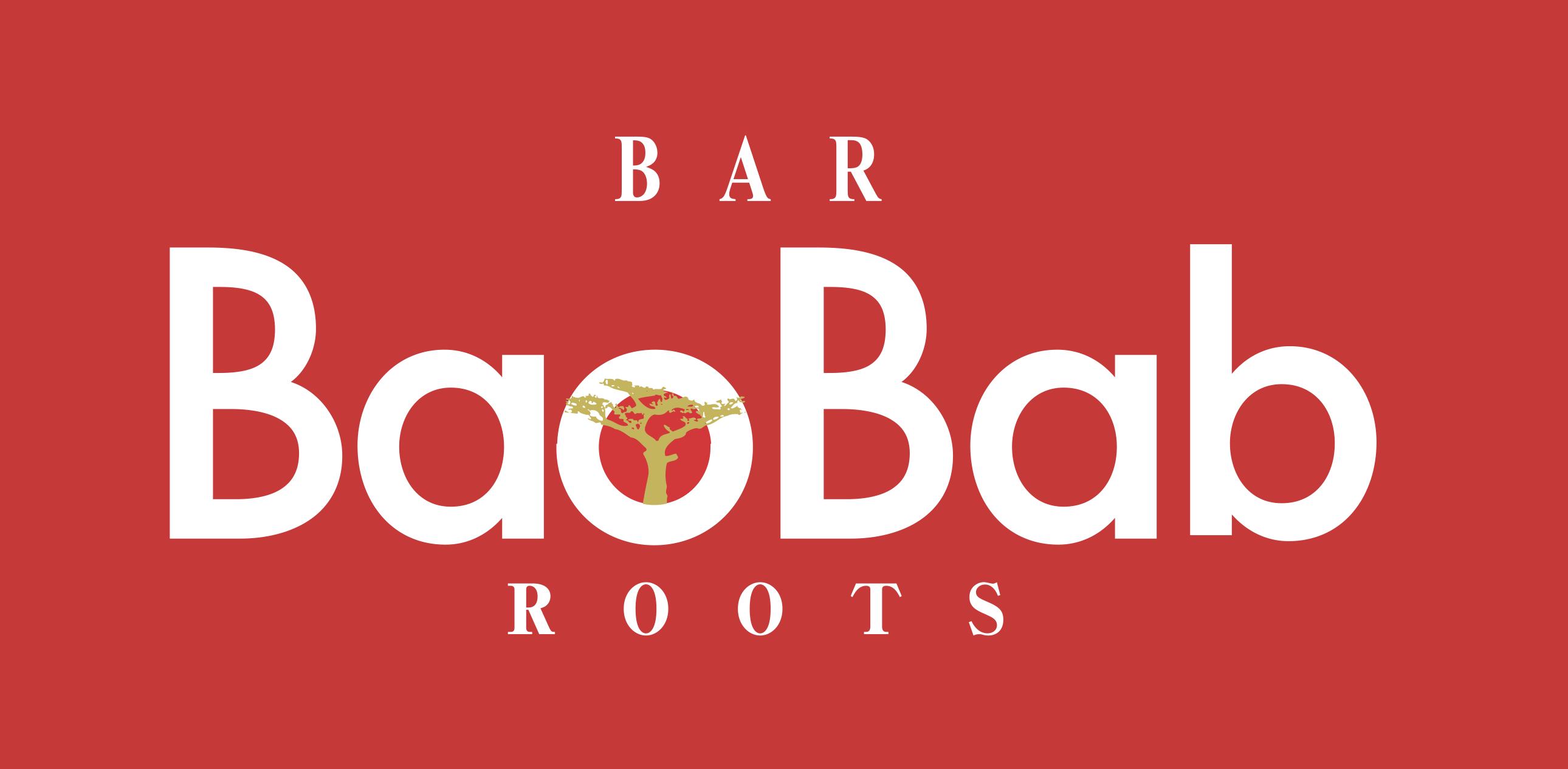 BarBaoBab